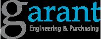 Garant E & P Logo